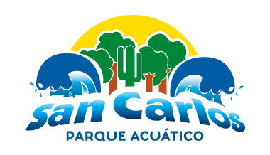 Acuático San Carlos